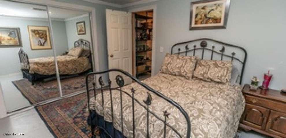 202 W Sturbridge, Medina, OH 44256 - Property Images