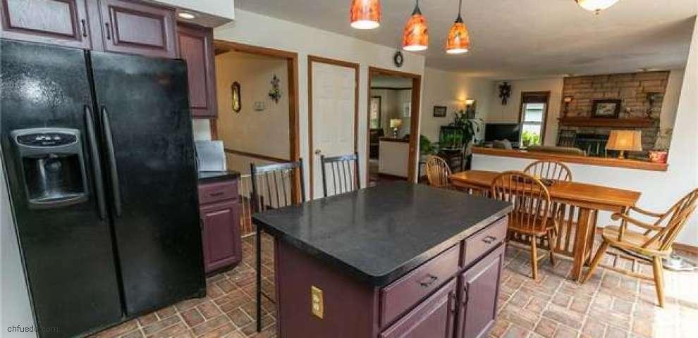 210 Newfield Cir, Medina, OH 44256 - Property Images