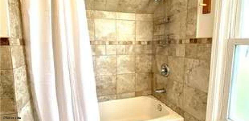 235 N Jefferson St, Medina, OH 44256 - Property Images