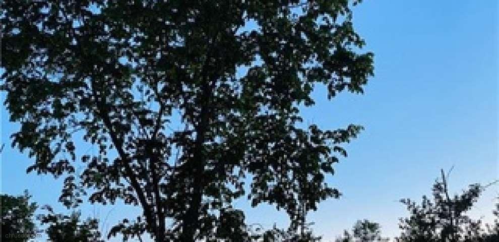 2660 Hollyhock Ln, Medina, OH 44256 - Property Images