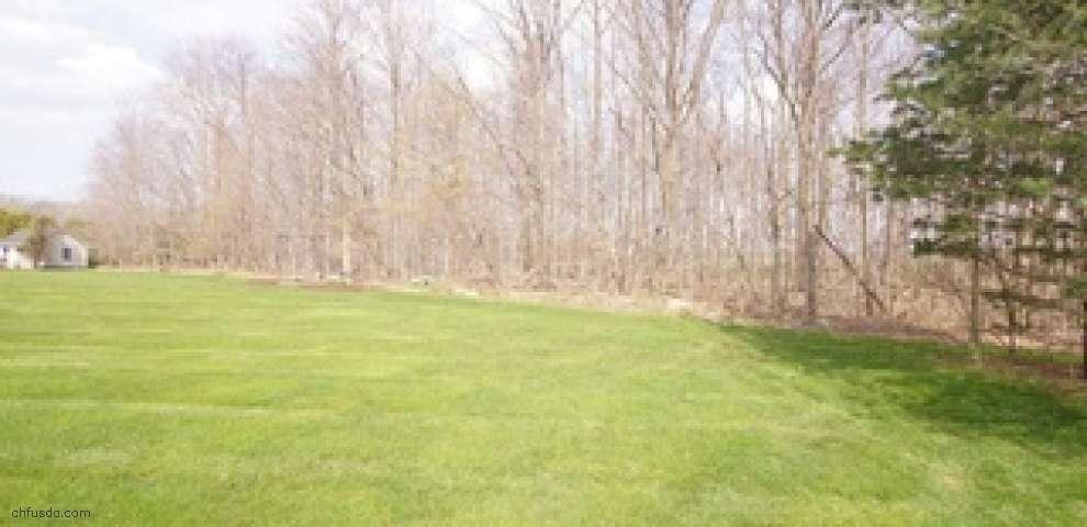 2685 Grassy Branch Dr, Medina, OH 44256 - Property Images
