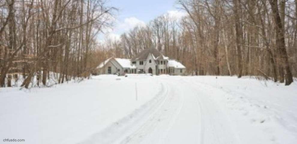 270 Valentine Farms Dr, Medina, OH 44256 - Property Images