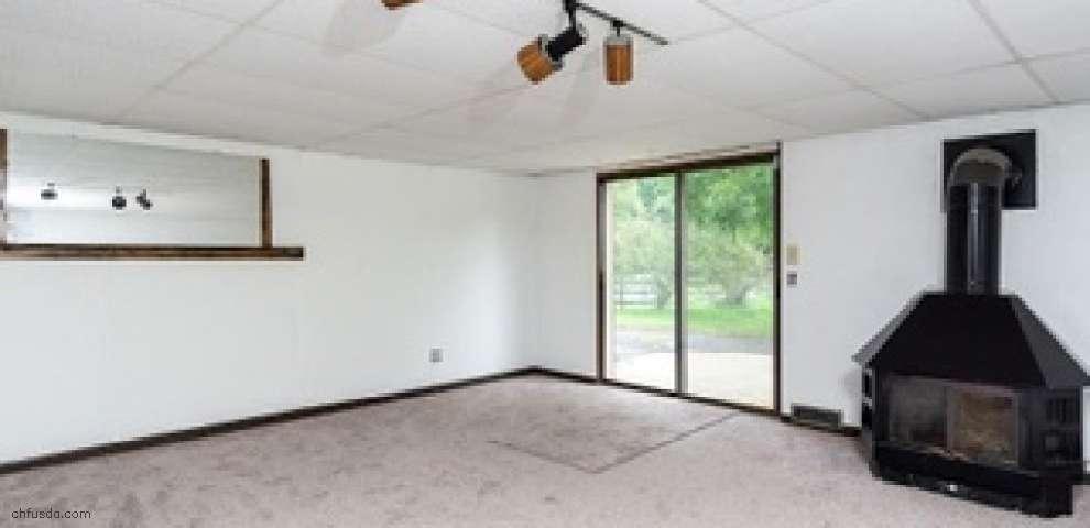 3839 Bassett Rd, Rootstown, OH 44272