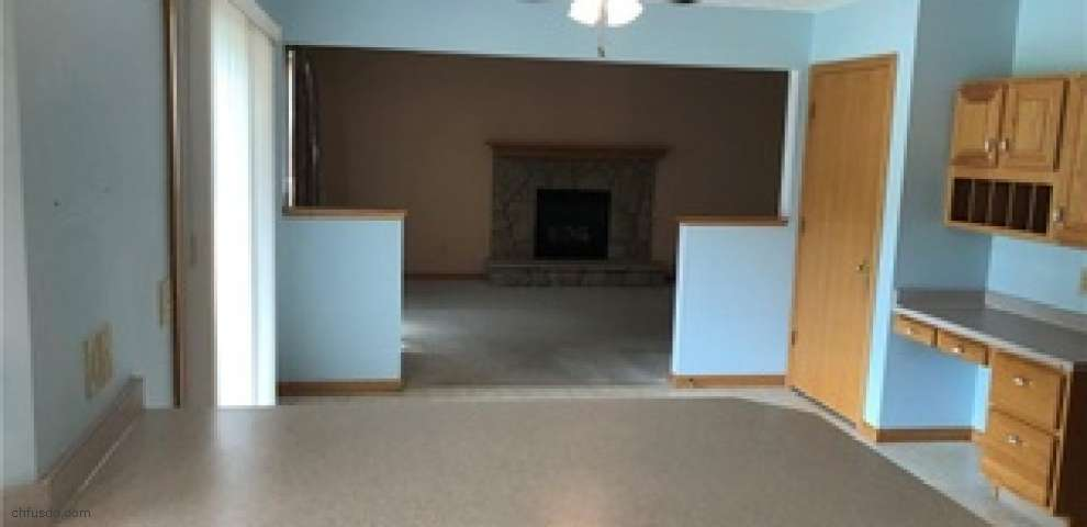 4798 Jennifer Rd, Rootstown, OH 44272