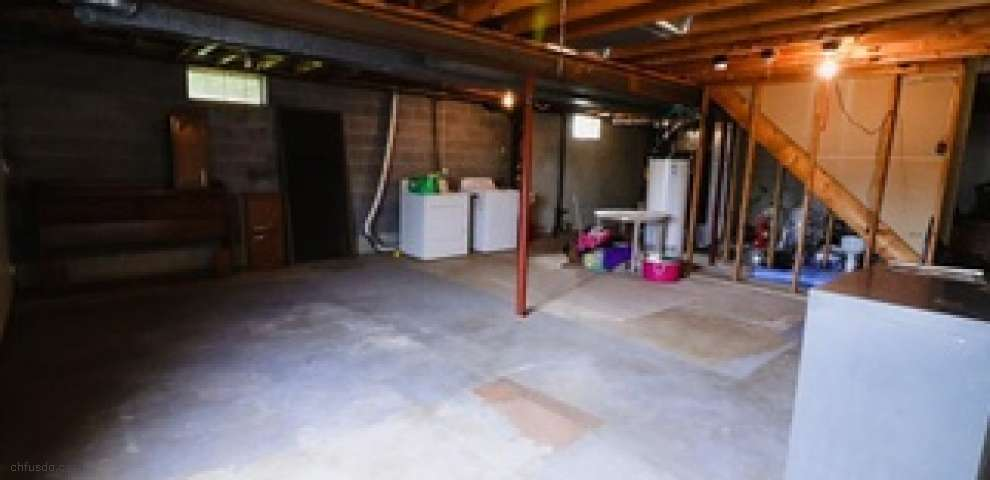 5324 Tallmadge Rd, Rootstown, OH 44272