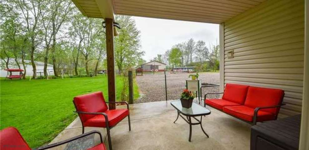 6228 Avon Lake Rd, Spencer, OH 44275
