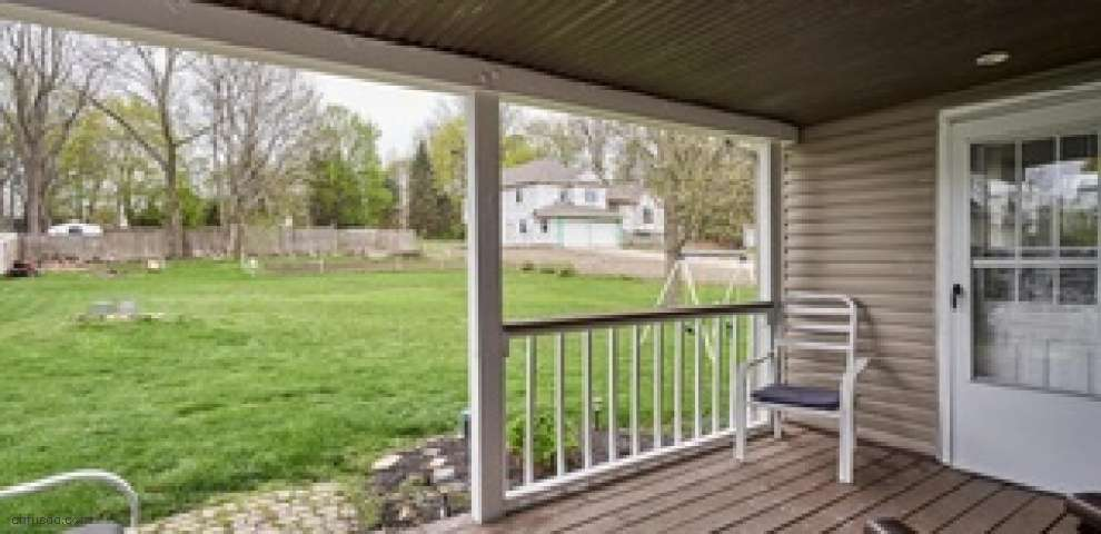 1042 Newton St, Tallmadge, OH 44278 - Property Images