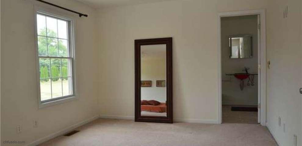 1071 Kings Ridge Blvd, Wadsworth, OH 44281 - Property Images