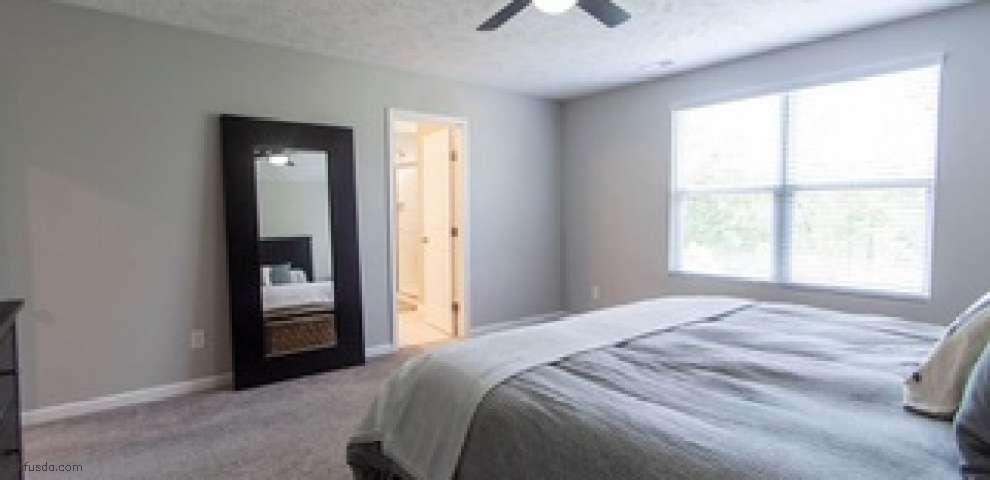 1632 Cobham Ln, Wadsworth, OH 44281 - Property Images