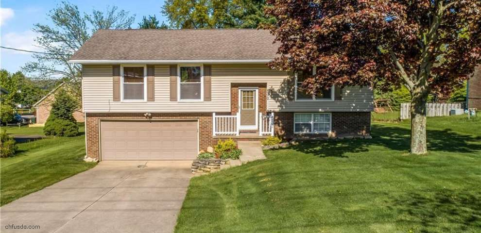 290 Leatherman Rd, Wadsworth, OH 44281