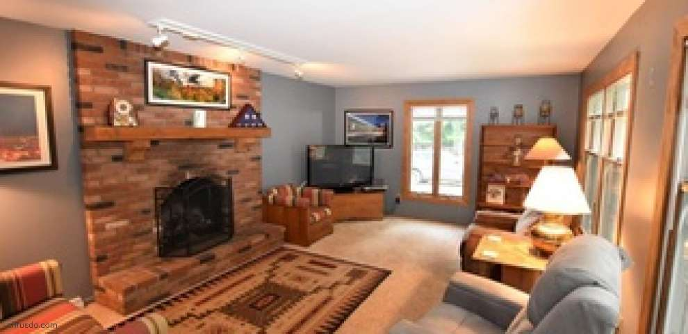 5501 State Road Rd, Wadsworth, OH 44281 - Property Images