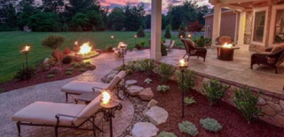 5630 Fairfield Ln, Wadsworth, OH 44281 - Property Images