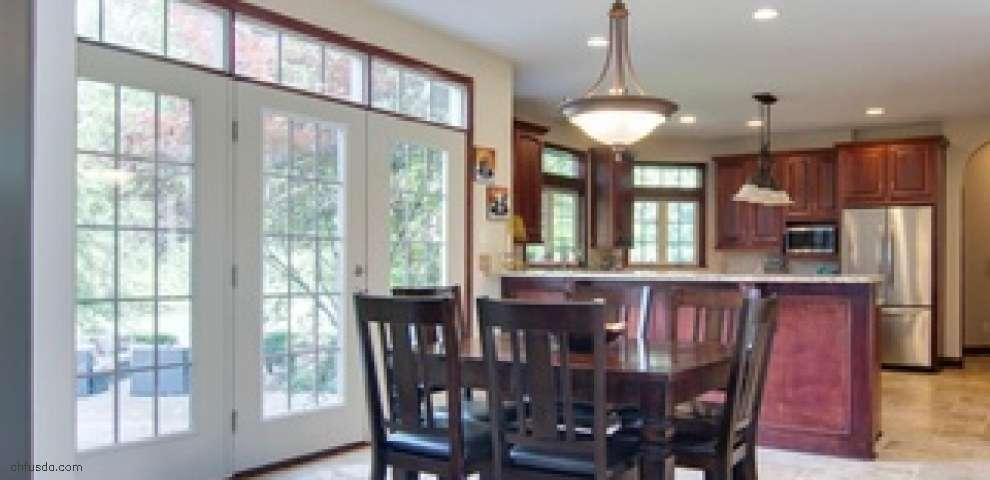 5809 Spring Ridge Dr, Wadsworth, OH 44281 - Property Images