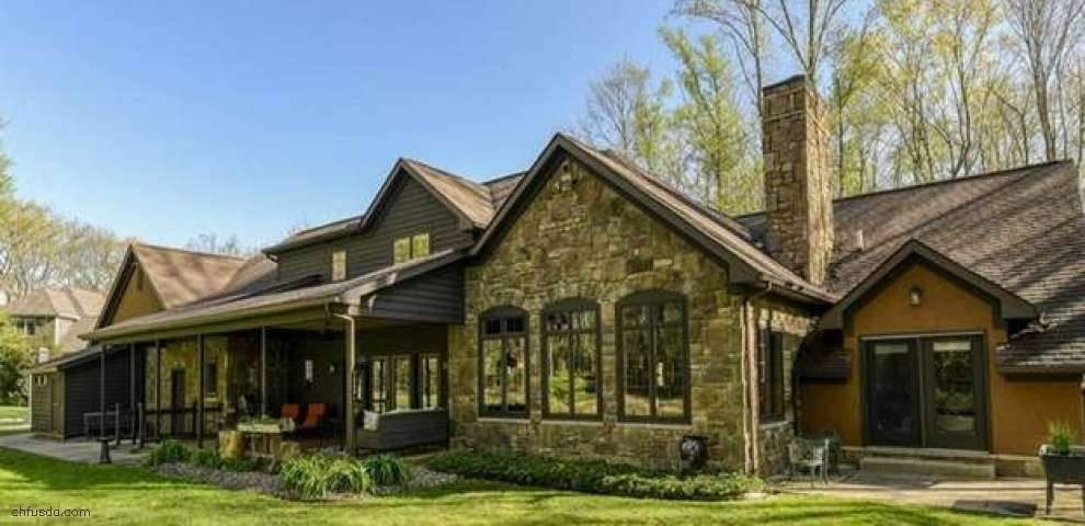 610 Brentwood Way, Wadsworth, OH 44281 - Property Images