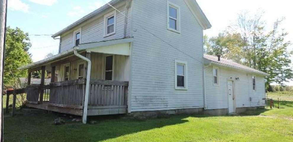 7460 Ridge Rd, Wadsworth, OH 44281