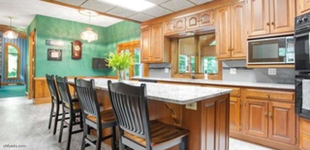 9005 River Styx Rd, Wadsworth, OH 44281