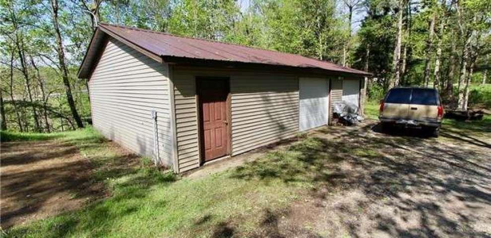 3642 W Whitethorn Cir, Richfield, OH 44286