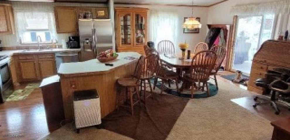 107 Township Rd 810 #26, West Salem, OH 44287 - Property Images