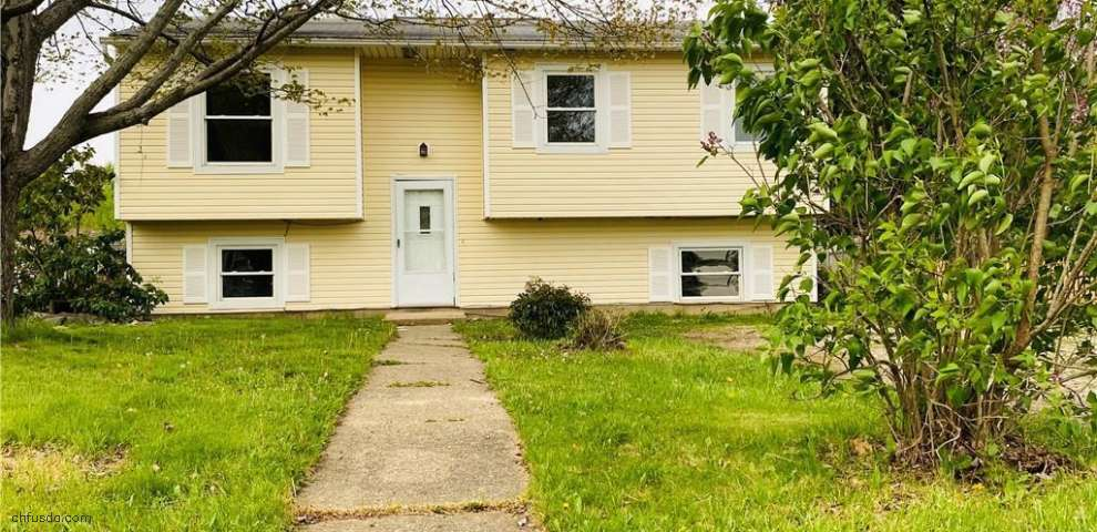 9060 Wilverne Dr, Windham, OH 44288