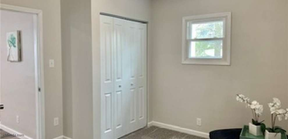 1097 Dietz Ave, Akron, OH 44301 - Property Images