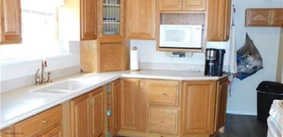 1125 Beardsley St, Akron, OH 44301 - Property Images
