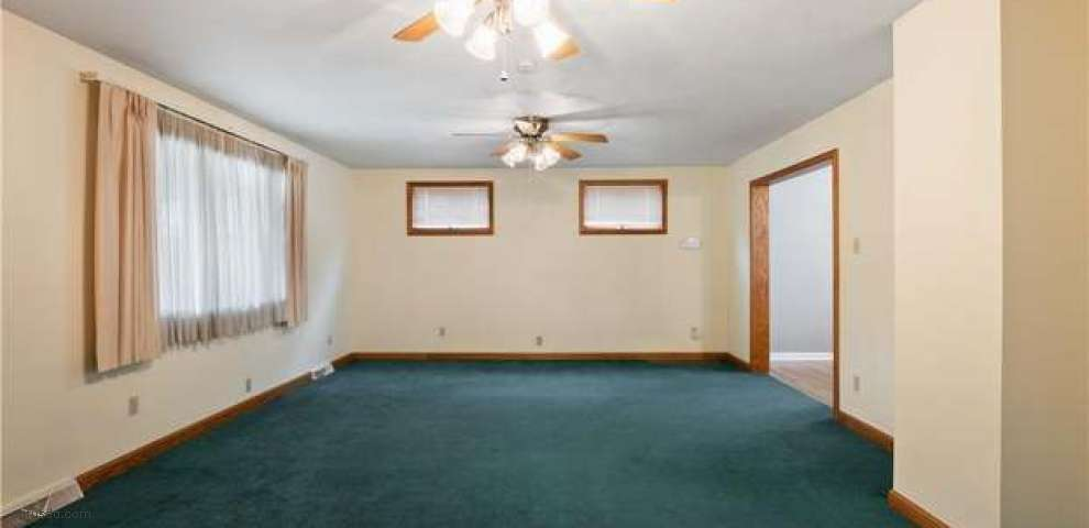 38 Palmetto Ave, Akron, OH 44301