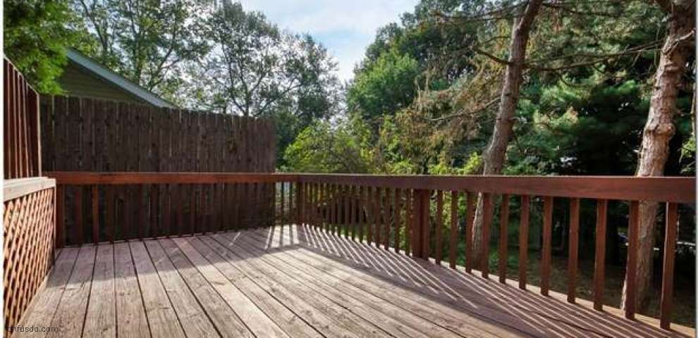 1666 Malasia Rd, Akron, OH 44305 - Property Images