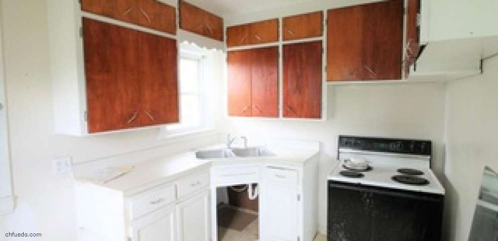 1034 Reed Ave, Akron, OH 44306 - Property Images