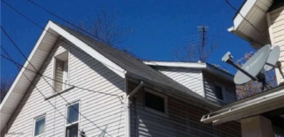 1041 Fairbanks Pl, Akron, OH 44306 - Property Images