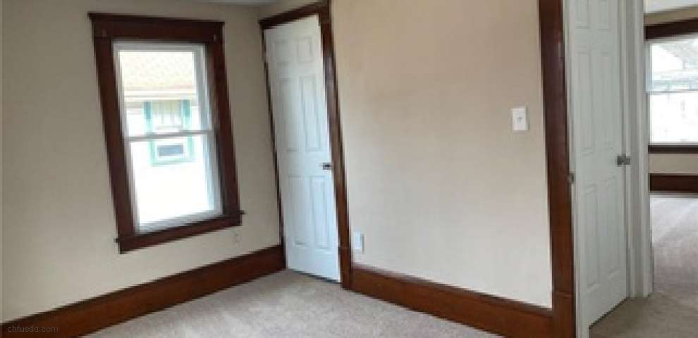 1026 Collinwood Ave, Akron, OH 44310 - Property Images