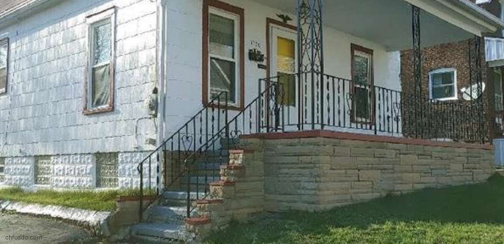 1130 Sawyer Ave, Akron, OH 44310 - Property Images