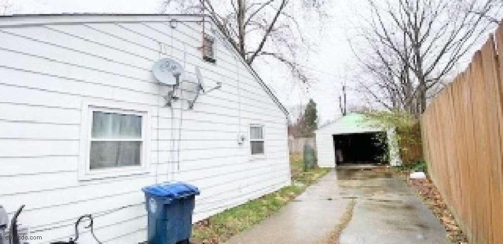1091 Seward Ave, Akron, OH 44320 - Property Images