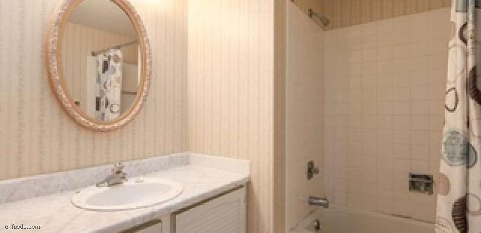 1085 Salton Dr, Akron, OH 44333 - Property Images
