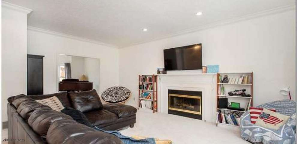 2801 Forest View Dr, Fairlawn, OH 44333