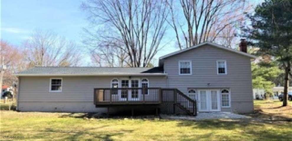3032 Bancroft Rd, Fairlawn, OH 44333