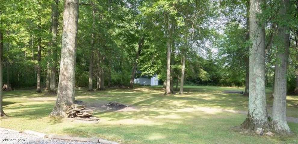 4940 Miller South Rd, Bristolville, OH 44402