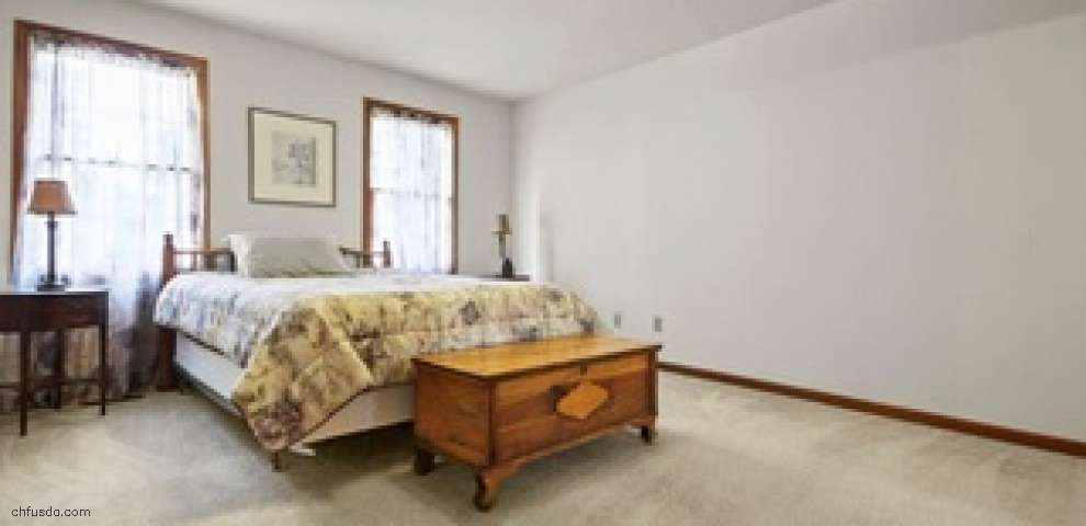 10088 W Western Reserve Rd, Canfield, OH 44406