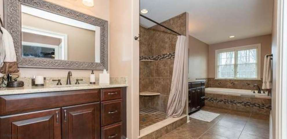 1170 Fox Den Trl, Canfield, OH 44406 - Property Images