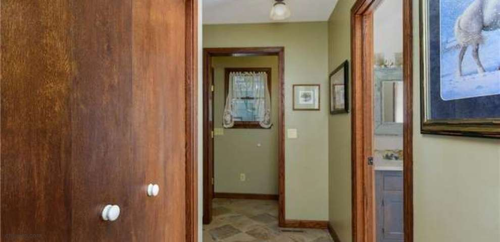 11031 Detwiler Rd, Columbiana, OH 44408 - Property Images