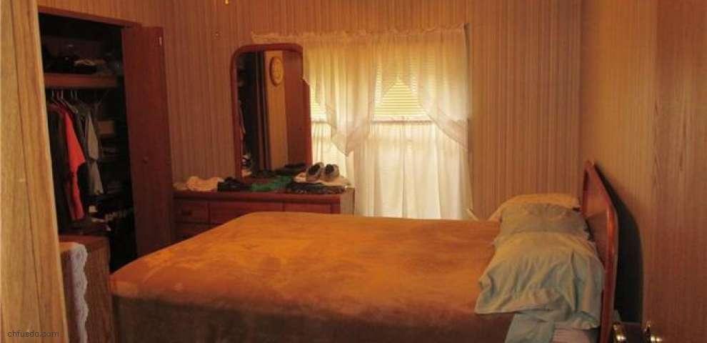 1229 Columbiana Lisbon #35, Columbiana, OH 44408 - Property Images