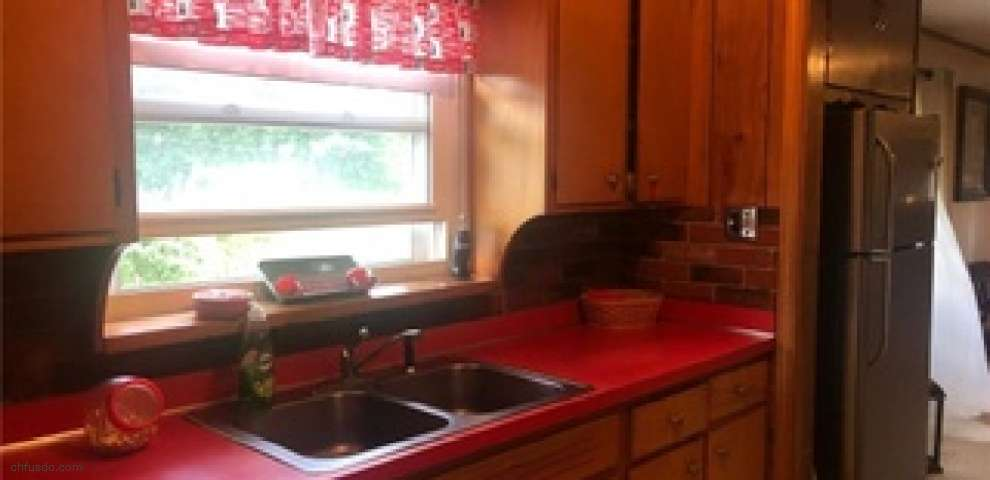 616 Springfield Rd, Columbiana, OH 44408 - Property Images