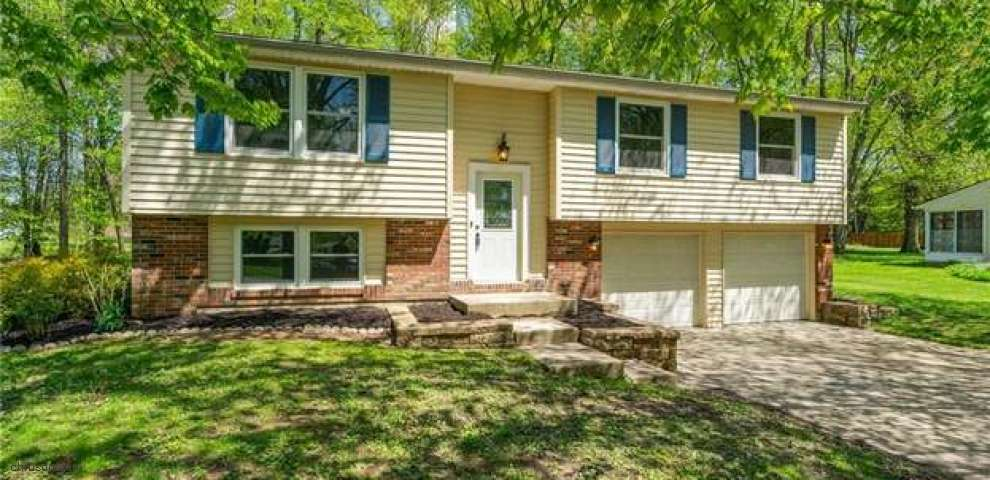 150 Wall Dr, Cortland, OH 44410