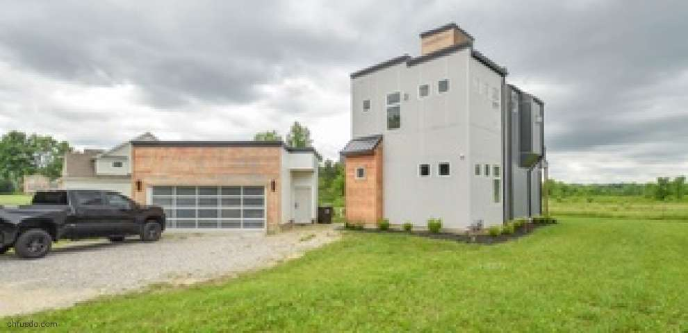 2257 Mccleary Jacoby Rd, Cortland, OH 44410