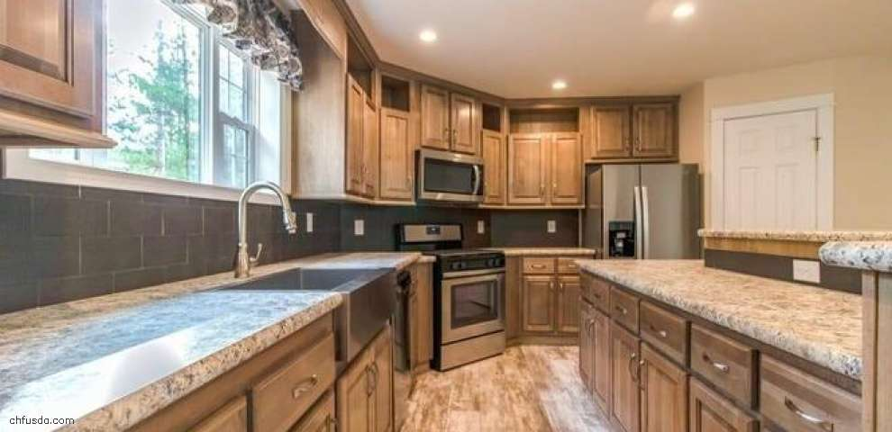 0 Jimtown Ave, East Palestine, OH 44413