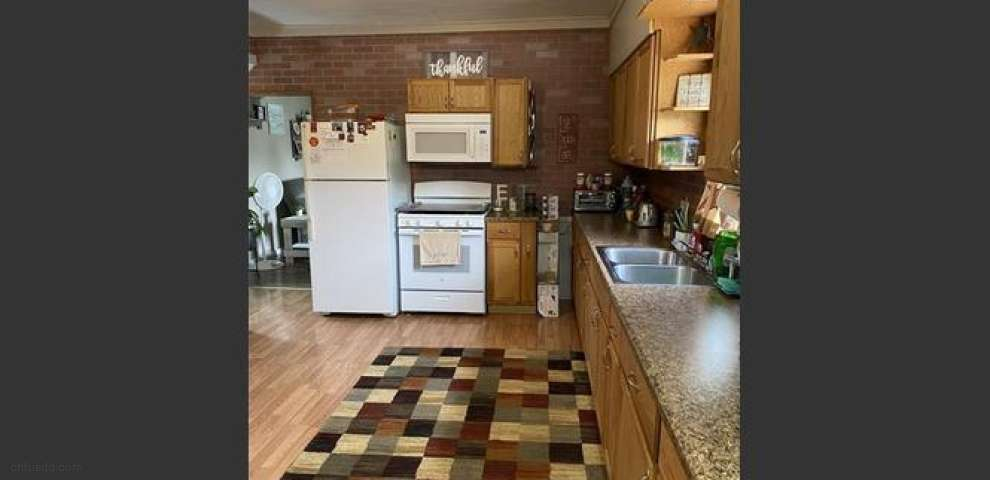 108 Carbon Hill Rd, East Palestine, OH 44413 - Property Images