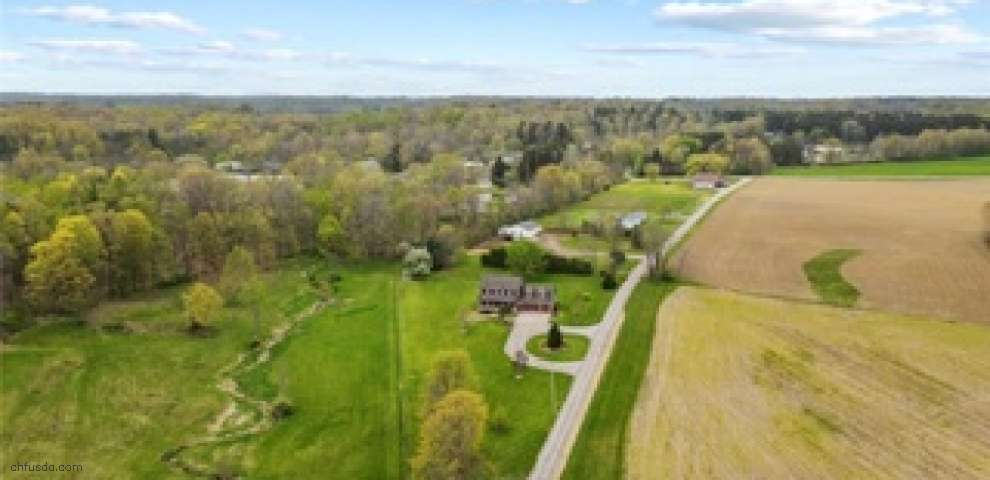 1696 State Route 165, East Palestine, OH 44413