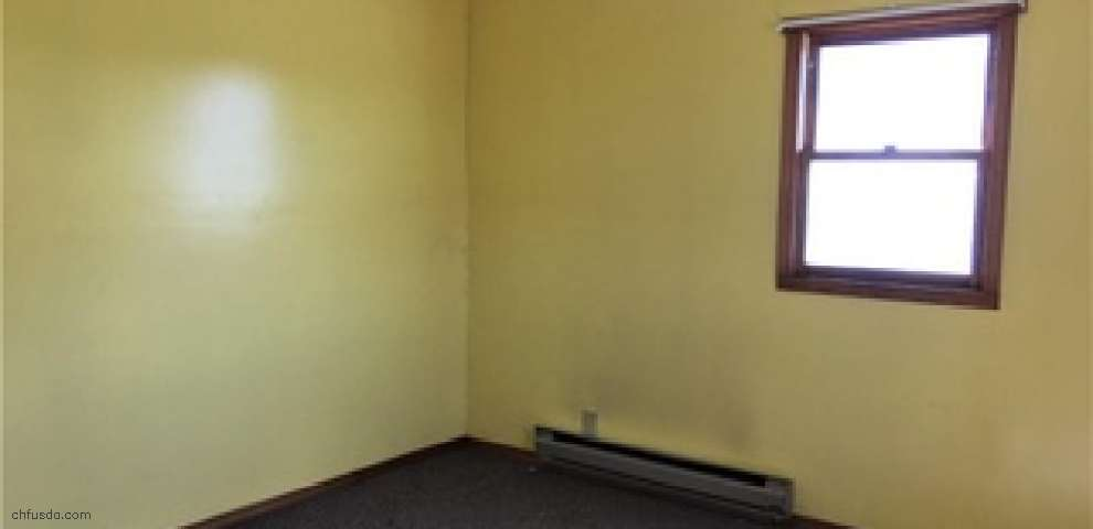 5057 State Route 305, Fowler, OH 44418