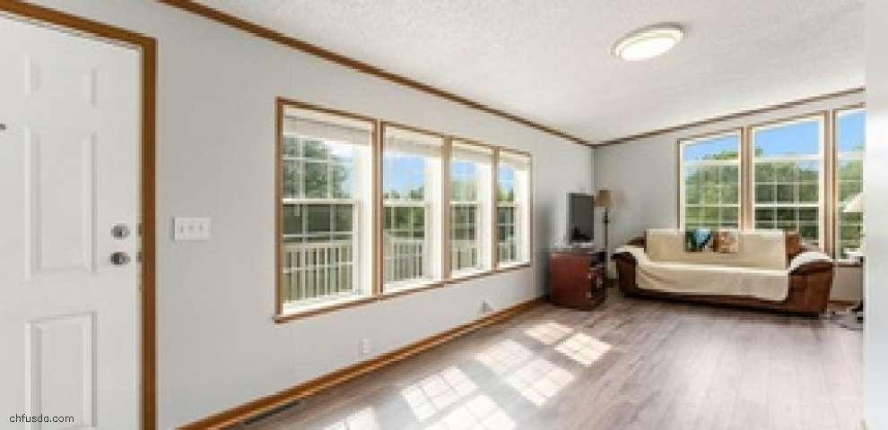 11754 Gavers Rd, Hanoverton, OH 44423