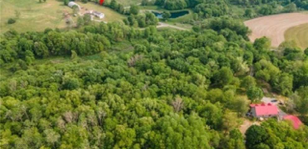 11754 Gavers Rd, Hanoverton, OH 44423 - Property Images