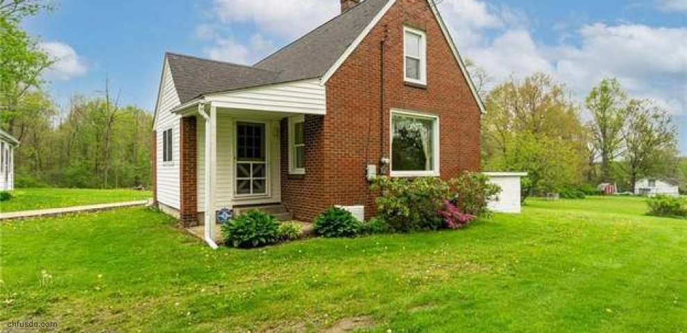 3448 Lewis Seifert Rd, Hubbard, OH 44425 - Property Images
